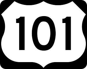 US_101