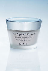 Alpure Bio Alpine Lift Anti-Ageing Night Cream.jpg