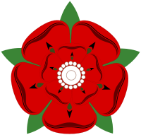 Lancashire_rose