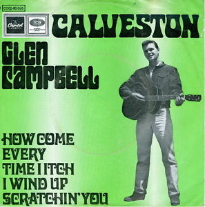 Galveston_-_Glen_Campbell