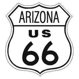 Route66-Arizona_2