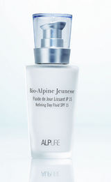 Alpure-Bio Alpine Jenesse Day Fruid SPF 15.jpg