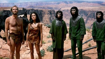 planet-of-the-apes-1024x576