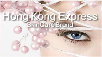 HKX Brands