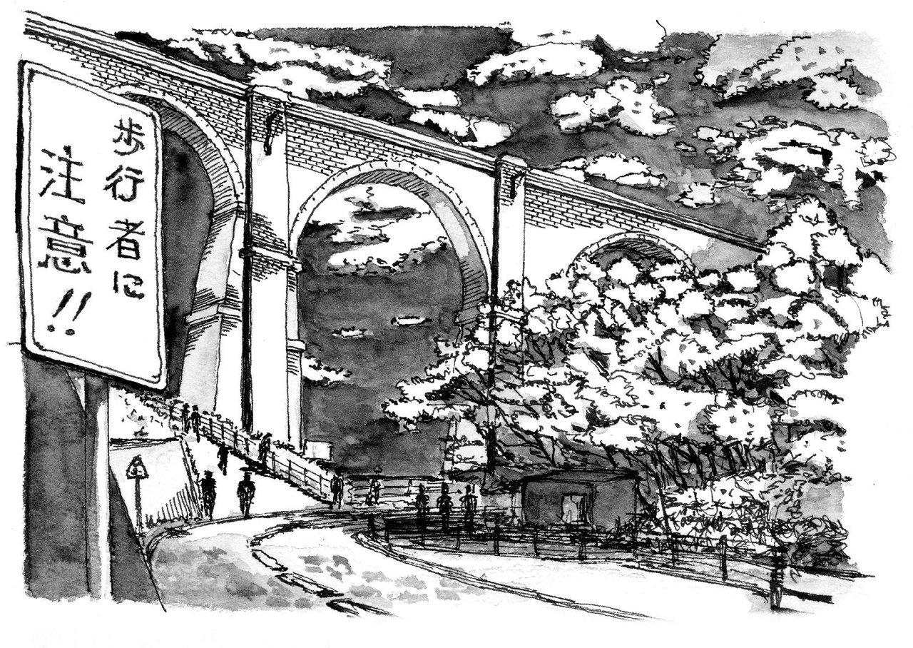 170611_碓氷峠めがね橋