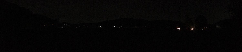 170902_蓮田 小山田神社祭の灯り