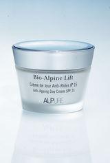 Alpure-Bio Alpine Lift Anti Ageing Day Cream SPF 15.jpg