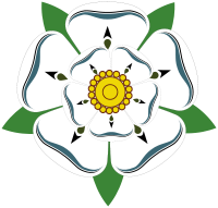 Yorkshire_rose
