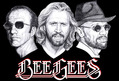 Bee Gees_1