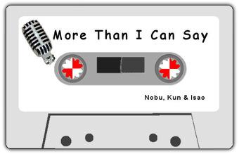 More Than_1