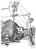 180830_枚方京街道