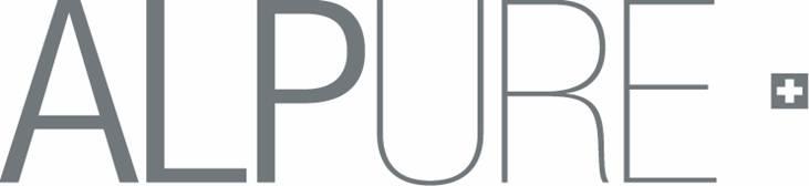 Alpure Logo