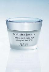 Alpure Bio-Alpine Jeunesse Refining Day Cream SPF 15.jpg