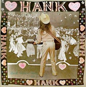 hank wilson-cd-cover