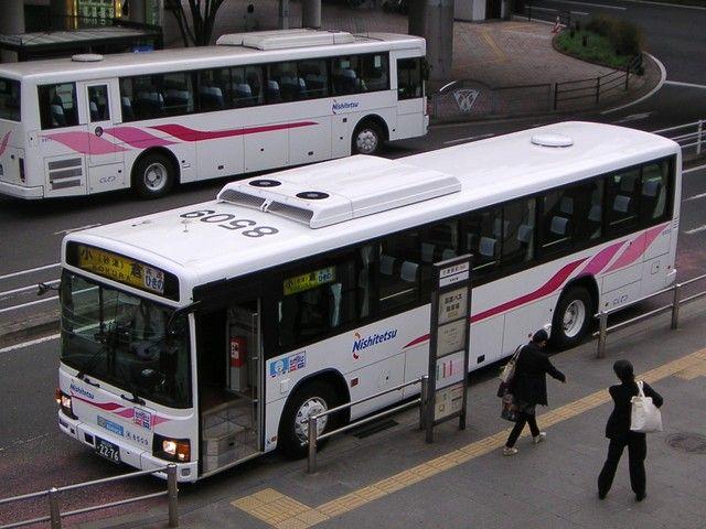 http://livedoor.blogimg.jp/express_tsubame/imgs/8/8/888a677e.jpg