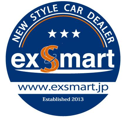 exsmart