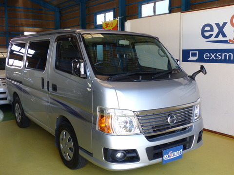 P1100330