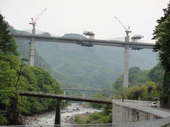 八ン場ダム2
