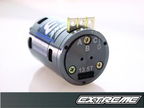 EXTモーター1