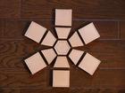02三器:六角部品