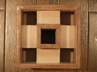 25四畳半箱:十字