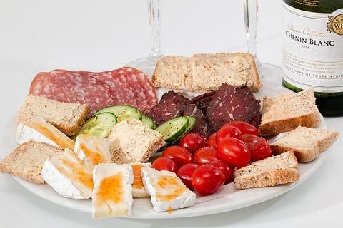 food-platter-21