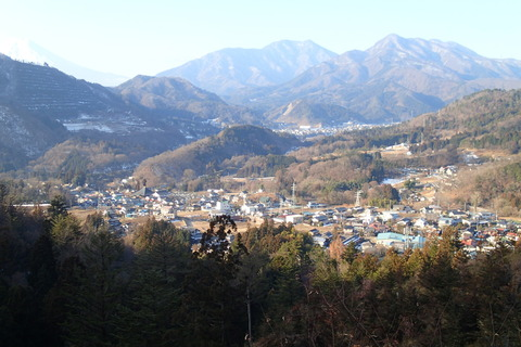 fad5a1e9e9 登山関連のブログ情報 - 2017年3月7日の情報 / 登山の四方山話