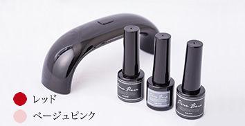 nail-products-11