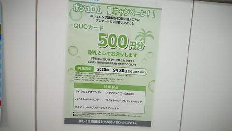 DSC_00081