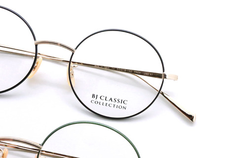 BJ CLASSIC COLLECTION-136-e