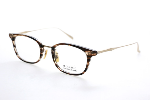 BJ CLASSIC COLLECTION-560-d