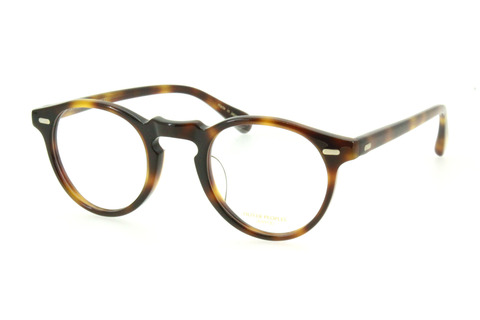 OLIVER PEOPLES-Gregorypeck-dm