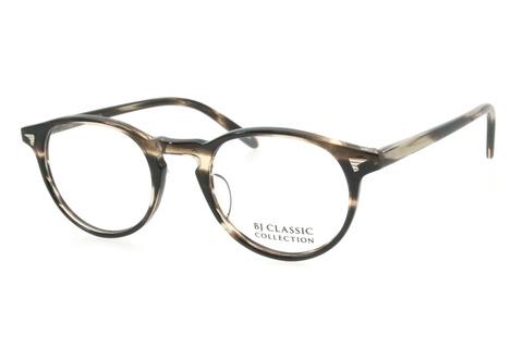 bj-classic-p-510-30