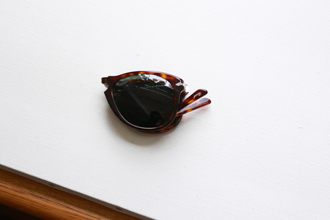 Persol-714-2431-h