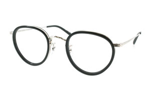 oliver-peoples-mp-2-col-bkp[1]