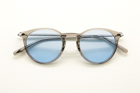 OLIVER PEOPLES-walsen-サングラス