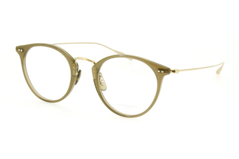 OLIVER PEOPLES-DECKENS-ND