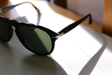 Persol-649-9531