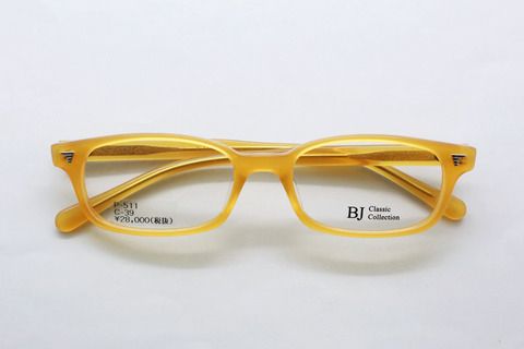 BJ CLASSIC COLLECTION-キハク-d