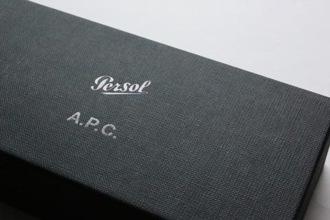 Persol-APC-649-H