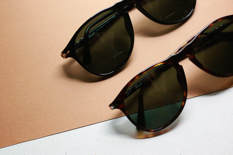 Persol-6649s