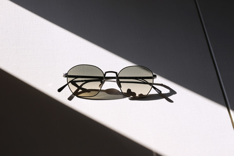 Persol-5004ST-800432-g