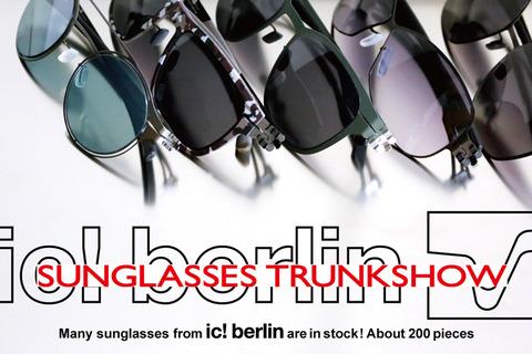 ic!berlin-サングラス-HP-決定-966-