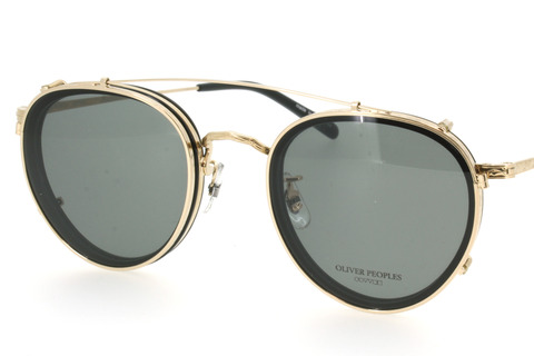 oliver-peoples-mp-2-clip-g-g15