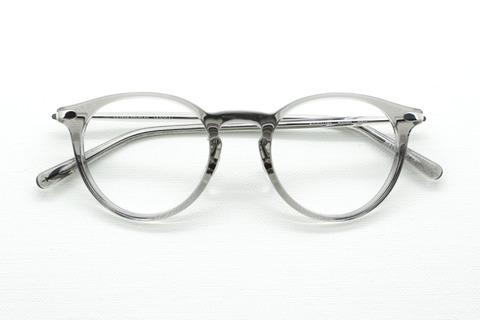 OLIVER PEOPLES-walsen-眼鏡