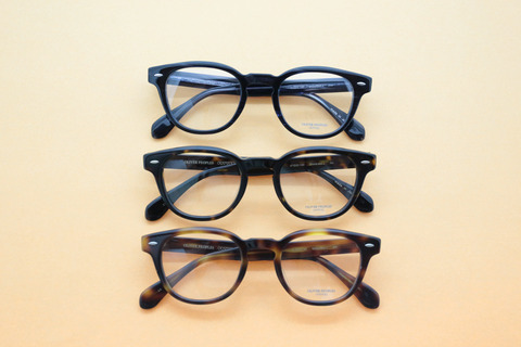oliver-peoples-sheldrake-j-3