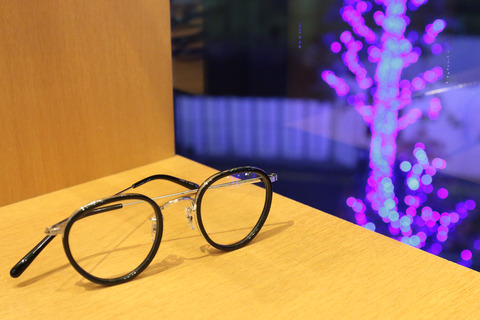 oliver-peoples-mp-2