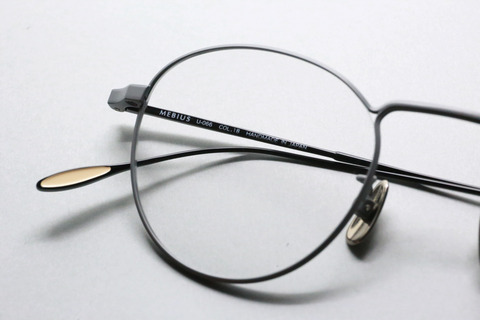 YUICHI TOYAMA-066-d