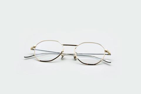 YUICHI TOYAMA-108-02