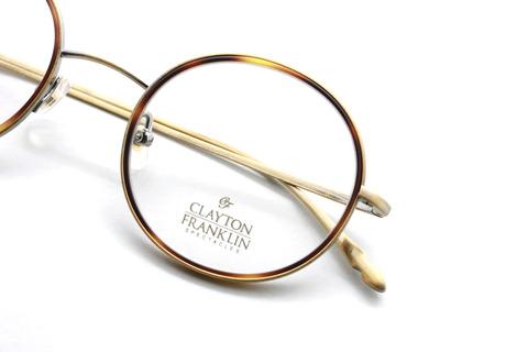 CLAYTON FRANKLIN-614-f
